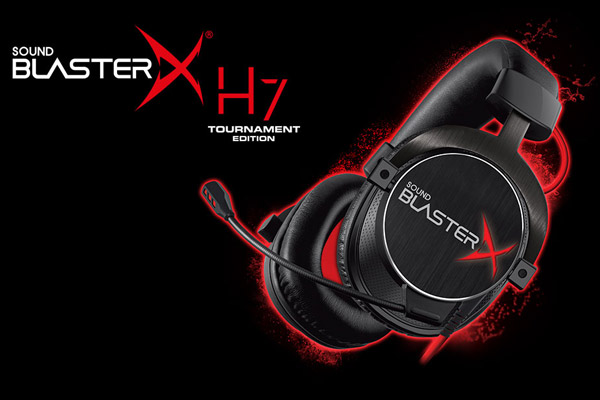 Best Gaming Headsets 2020.Top 5 Best Gaming Headsets 2020 Gaming Headset Reviews