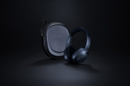 The Opus, though, have remarkably effective active noise cancellation at a price that makes them a tantalizing value.