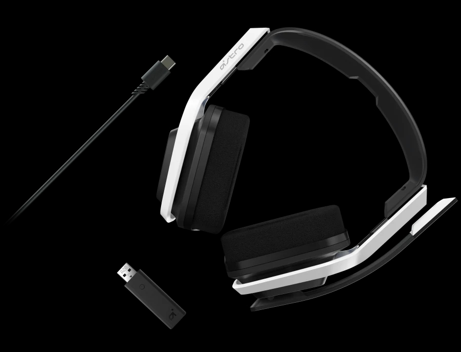 Astro's headset will work on Xbox Series X and PS5