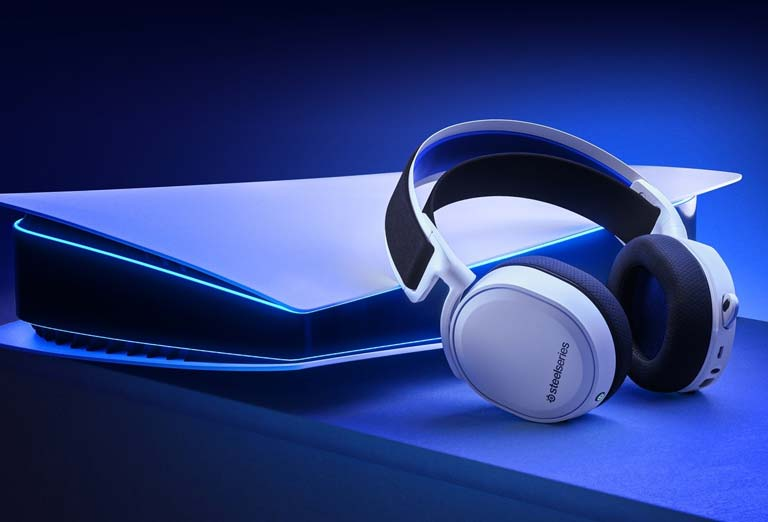 The top 5 best ps5 gaming headsets 2021