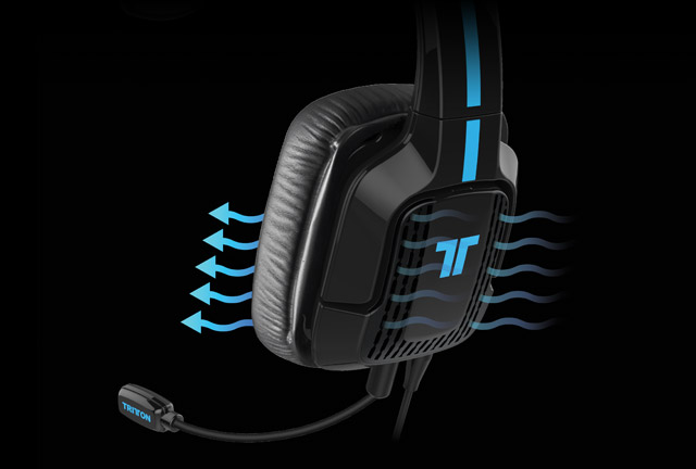 kaiken xbox air flow headset