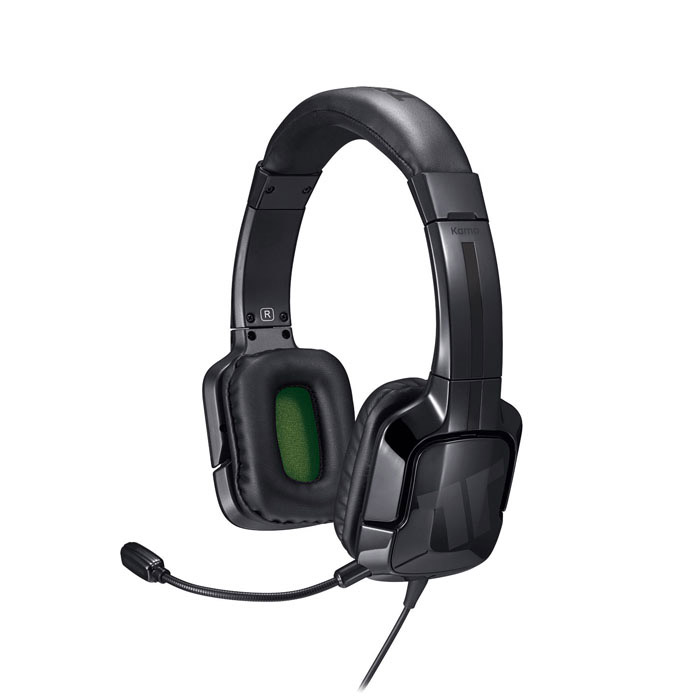 tritton kama stereo headset for xbox one tritton gaming headsets gallery