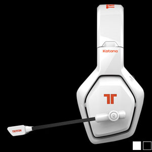 Xbox one Headset For Pro Gamers - Buy a TRITTON Gaming Headset for